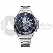 Мужские часы Weide WH-1103