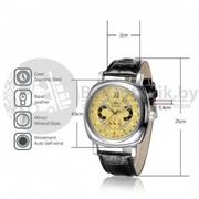 Мужские часы (механика) Winner J0408