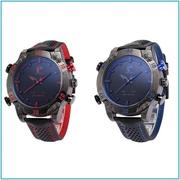 Спортивные часы Shark Sport Watch SH265