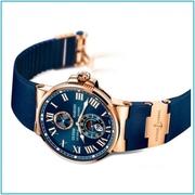 Часы Ulysse Nardin Marine  (механические)