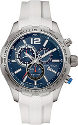 Продажа наручных часов в Минске сайт www.brandwatch.by